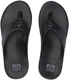 Reef Reef - One. Color Black. On sale for $27.98.