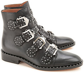 Givenchy Women's Shoes