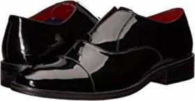CARLOS by Carlos Santana Graham Slip-On Oxford