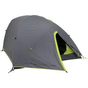 ALPS Mountaineering Greycliff 2 Tent: 2-Person 3-S
