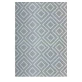 Brentwood II Ludlow Indoor/Outdoor Area Rug