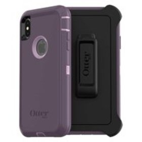 OtterBox DEFENDER SERIES Case for iPhone Xs Max -