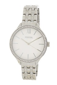 Fossil Women's Suitor 3 Hand Watch