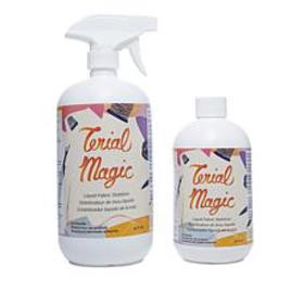 Anna Griffin® Terial Magic Fabric Stabilizer 48 oz