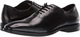 Kenneth Cole New York Ticketpod Lace-Up B