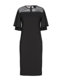 DONNA KARAN - Knee-length dress