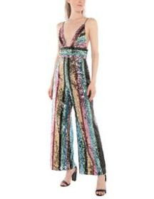 FREE PEOPLE - Jumpsuit/one piece