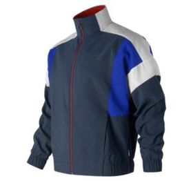 New balance Men's NB Athletics Select Jacket