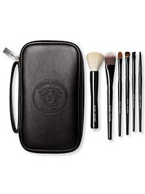 Bobbi Brown Classic Six-Piece Brush Collection BLA