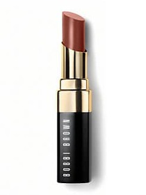 Bobbi Brown Nourishing Lip Colour BALLERINA PINK