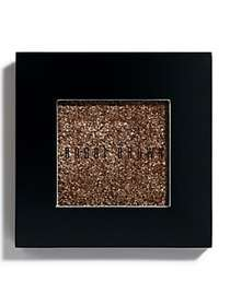 Bobbi Brown Sparkle Eye Shadow ALLSPICE
