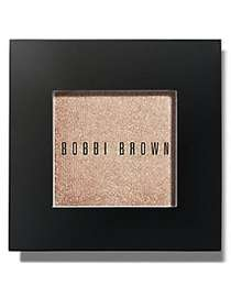 Bobbi Brown Shimmer Wash Eye Shadow BEIGE