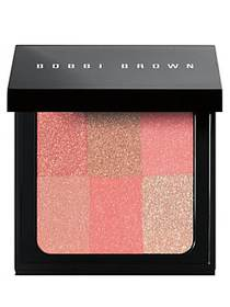 Bobbi Brown Brightening Brick CORAL
