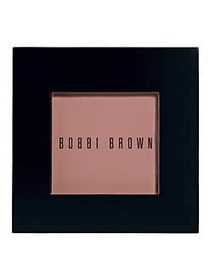 Bobbi Brown Eye Shadow ANTIQUE ROSE