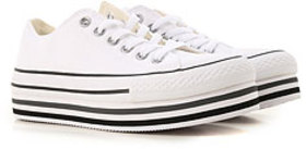 Converse Sneakers for Women
