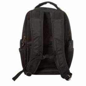 Kenneth Cole Reaction Pack Strapper Business Backp