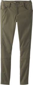 prAna Jenna Pants - Women's