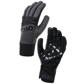 Oakley Factory Park Glove - Dark Blue
