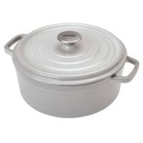 Bayou Classic® 5-qt Enameled Dutch Oven, Weathered