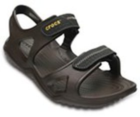 Men's Swiftwater™ River Sandal