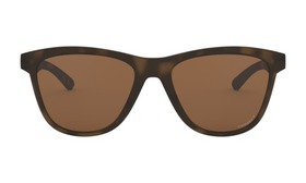 Oakley Moonlighter™ - Matte Tortoise