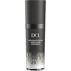 DCL Skin Brightening Complexion Treatment