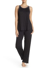 DKNY Soft Knit Sleep Pants