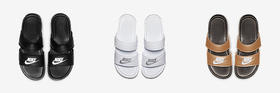 Nike Nike Benassi Duo Ultra Women's Slide