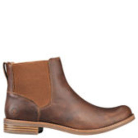 Timberland Women's Magby Chelsea Boots