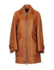 DSQUARED2 - Coat