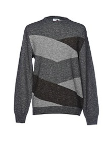 HERITAGE - Sweater