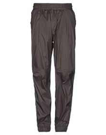 OAKLEY - Casual pants