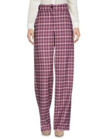 ULTRA'CHIC - Casual pants