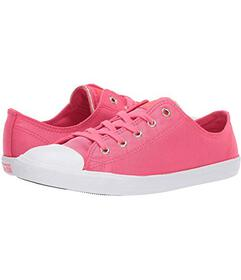 Converse Chuck Taylor All Star Dainty - Ox