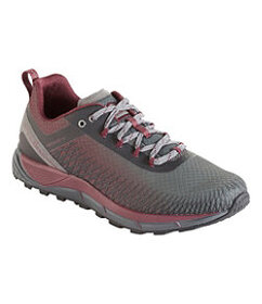 LL Bean Men's North Peak Ventilated Trail Shoes