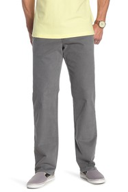 Tommy Bahama Santiago Washed Twill Pants - 30-34\