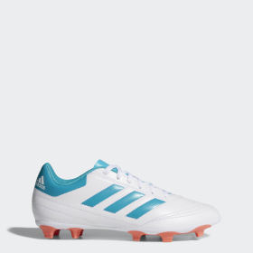 Adidas Goletto 6 Firm Ground Cleats
