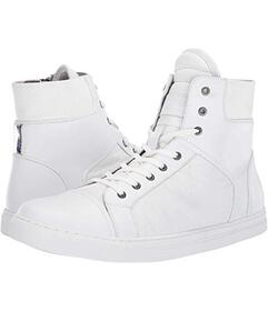 Kenneth Cole New York Kam High Top