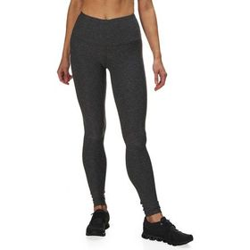 The North Face Motivation High-Rise Tight - Women'