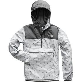 The North Face Novelty Fanorak - Men's