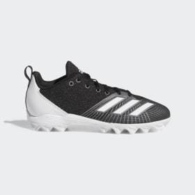 Adidas Adizero Spark Molded Cleats