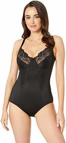 Maidenform Maidenform bodybriefer with lace
