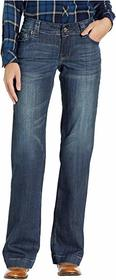 Stetson 214 Fit Trousers