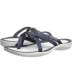 Crocs Swiftwater Webbing Flip