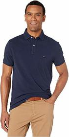 Tommy Hilfiger Ivy Polo Shirt Custom Fit