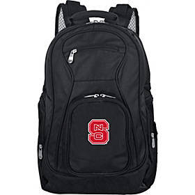 "Denco Sports Luggage NCAA 19"" Laptop Backpack"