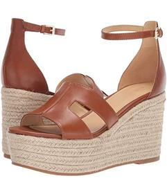 Nine West Adelyn Espadrille Wedge
