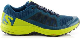 Salomon XA Elevate Trail-Running Shoes - Men's