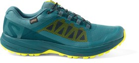Salomon XA Elevate GTX Trail-Running Shoes - Men's