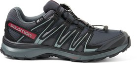 Salomon XA Comp 8 CS WP Trail-Running Shoes - Wome